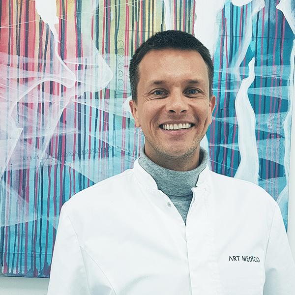 Jan-Heiremans-team-huidkliniek-Meise-pro-skin-clinic