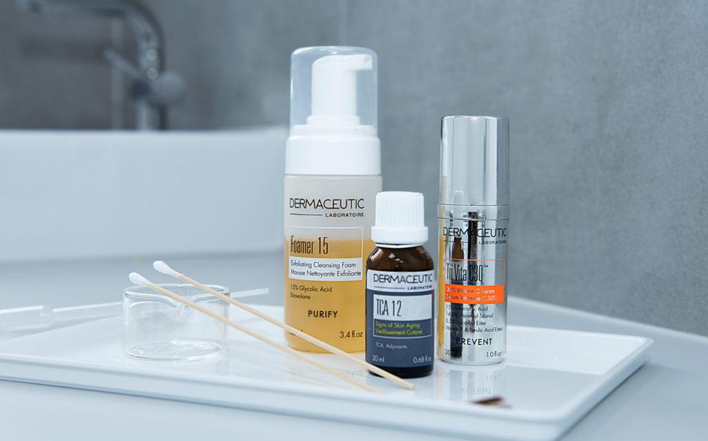 Producten-acne-huidanalyse-gelaatsverzorging-meise