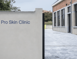 Proskinclinic wolvertem meise beauty