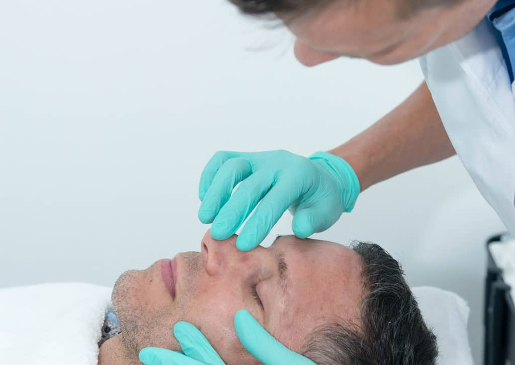 huidverzorging-huidanalyse