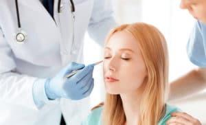 plastische chirurgie esthetische